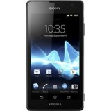 Sony Xperia J Cheap Unlocking Code