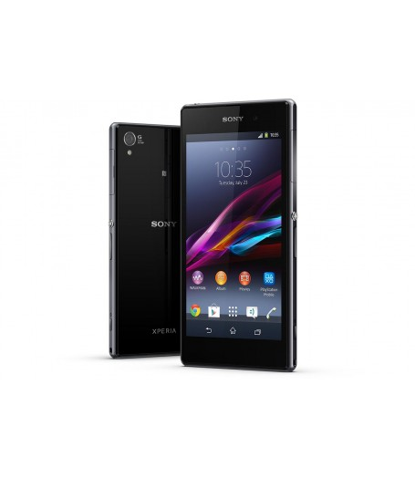 Sony Xperia Z3 Cheap Unlocking Code