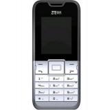 ZTE F120 Cheap Unlocking Code