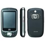 ZTE X760 Cheap Unlocking Code